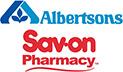 Albertsons Prescription Discount Card