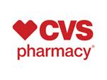 Prescription Discount Card CVS