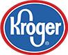 Kroger Prescription Discount Card