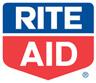 Rite Aid Discount Prescription Card