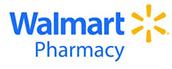 Prescription Drug Discount Apps for Walmart Pharmacy - Prescription Discount Card Walmart