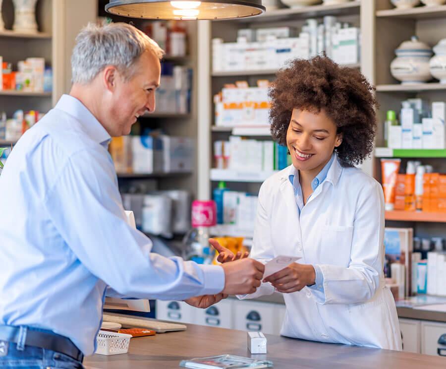 The MyRxMedSaver Prescription Discount App Saves You Money on Your Prescription Medication